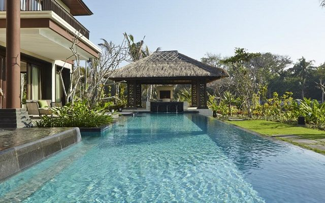bali-national-golf-villas2