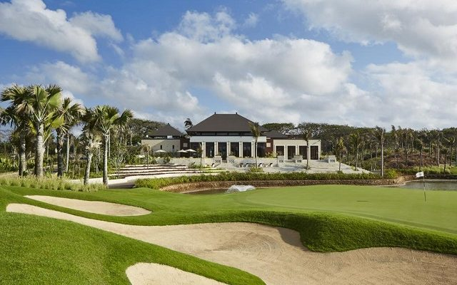 bali-national-golf-villas3