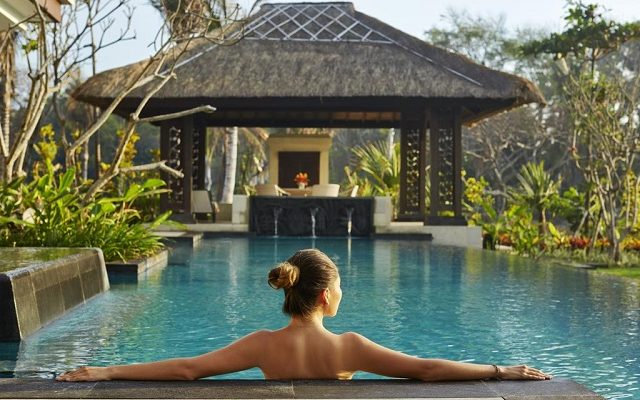 bali-national-golf-villas4
