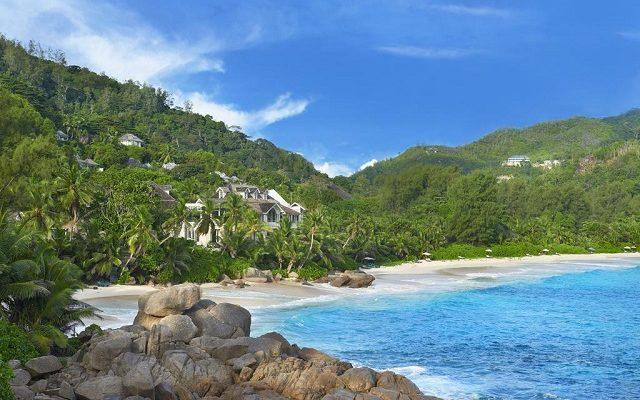 banyan-tree-seychelles
