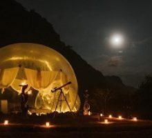 bubble-hotel-bali-nunggalan-1