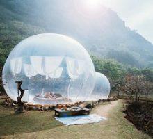 bubble-hotel-bali-nunggalan-2