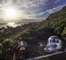 bubble-hotel-bali-nunggalan-4