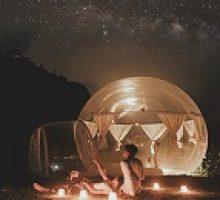 bubble-hotel-bali-nunggalan-5