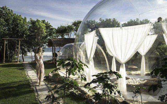 bubble-hotel-bali-nunggalan1