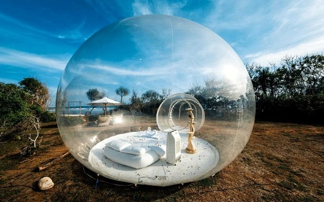 bubble-hotel-bali-nunggalan2