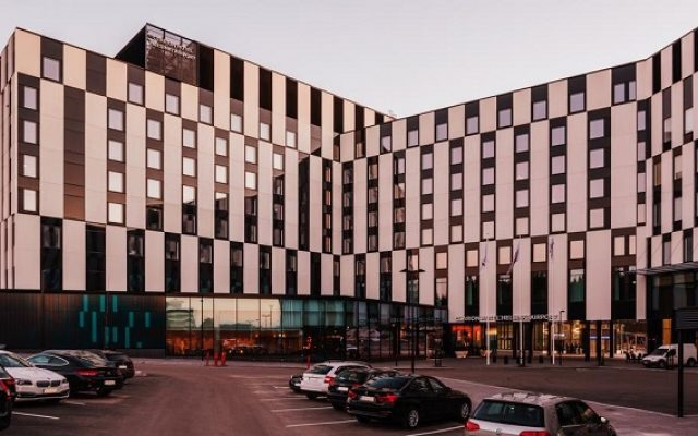 clarion-hotel-helsinki-airport