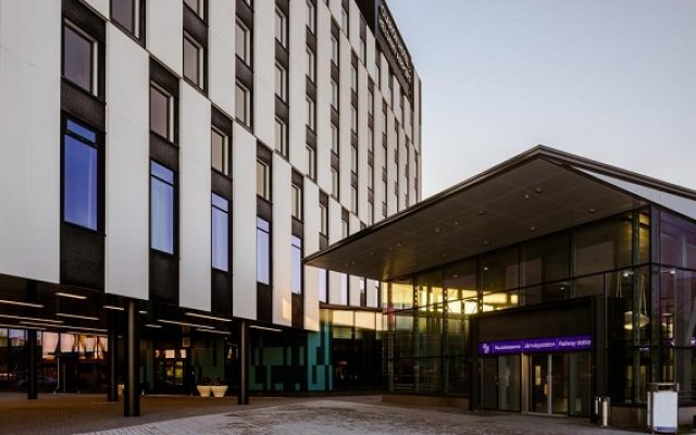 clarion-hotel-helsinki-airport1