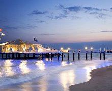 concorde-de-luxe-resort-1