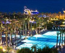 concorde-de-luxe-resort-2