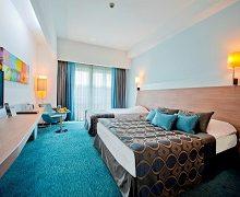 concorde-de-luxe-resort-3