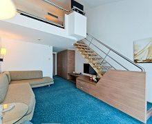 concorde-de-luxe-resort-4