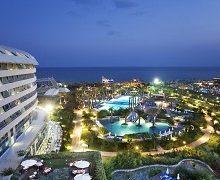 concorde-de-luxe-resort-6