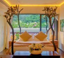 dhevatara-beach-hotel-2