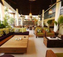 dhevatara-beach-hotel-3