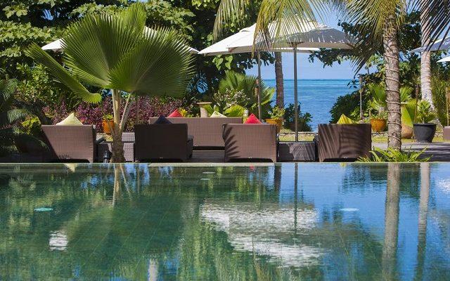 dhevatara-beach-hotel1