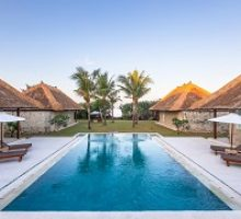 double-six-luxury-hotel-seminyak-1
