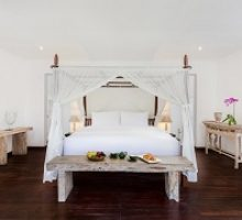 double-six-luxury-hotel-seminyak-2