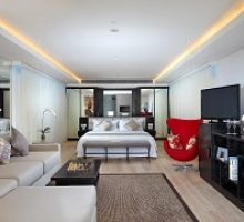 double-six-luxury-hotel-seminyak-5