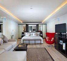 double-six-luxury-hotel-seminyak-5