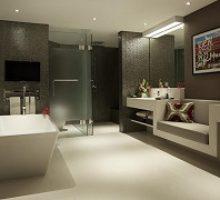 double-six-luxury-hotel-seminyak-6