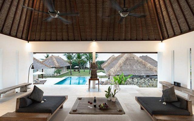 double-six-luxury-hotel-seminyak1
