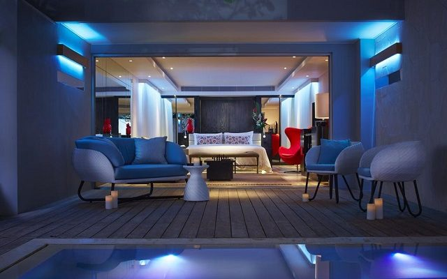 double-six-luxury-hotel-seminyak2