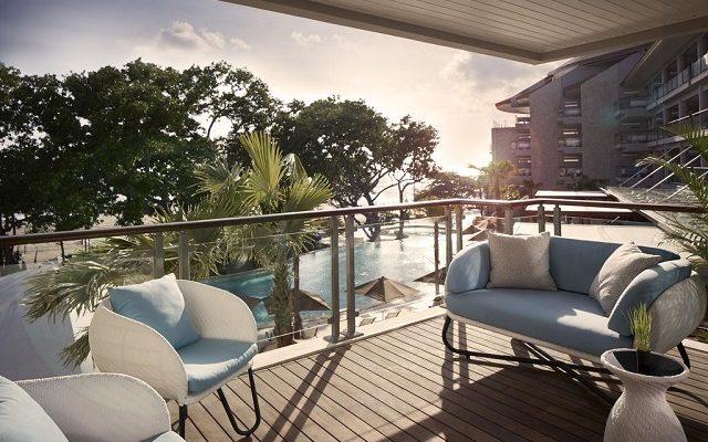 double-six-luxury-hotel-seminyak3