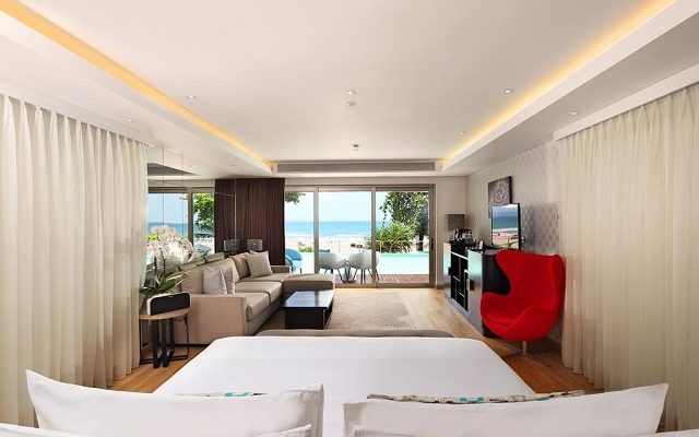double-six-luxury-hotel-seminyak5