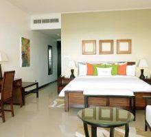 doubletree-by-hilton-seychelles-allamanda-resort-spa-1