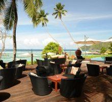 doubletree-by-hilton-seychelles-allamanda-resort-spa-2