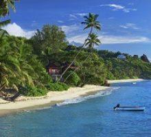 doubletree-by-hilton-seychelles-allamanda-resort-spa-3