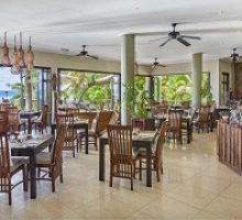 doubletree-by-hilton-seychelles-allamanda-resort-spa-4