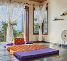 doubletree-by-hilton-seychelles-allamanda-resort-spa-6
