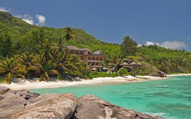 doubletree-by-hilton-seychelles-allamanda-resort-spa