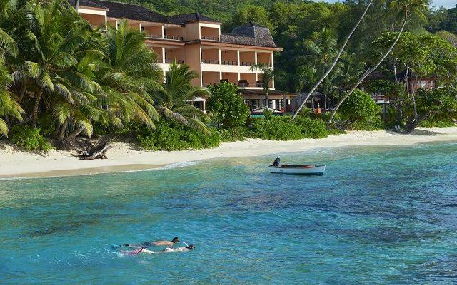 doubletree-by-hilton-seychelles-allamanda-resort-spa2