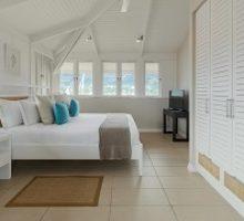 eden-bleu-beach-residences-villas-1