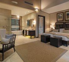 eden-bleu-beach-residences-villas-4