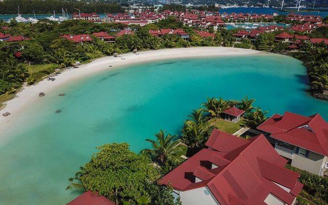 eden-bleu-beach-residences-villas