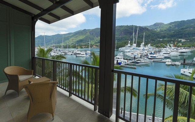 eden-bleu-beach-residences-villas1