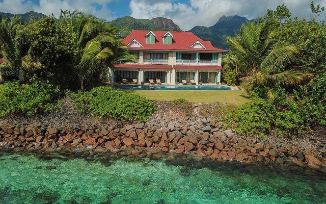 eden-bleu-beach-residences-villas3