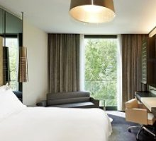 excelsior-hotel-gallia-luxury-collection-hotel-1