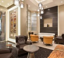 excelsior-hotel-gallia-luxury-collection-hotel-2