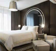 excelsior-hotel-gallia-luxury-collection-hotel-4