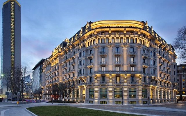 excelsior-hotel-gallia-luxury-collection-hotel