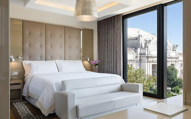 excelsior-hotel-gallia-luxury-collection-hotel1