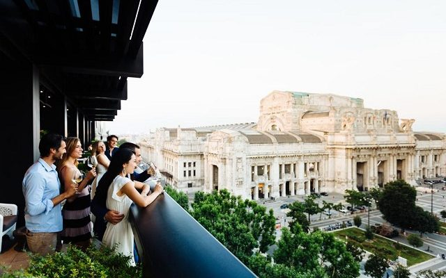 excelsior-hotel-gallia-luxury-collection-hotel2