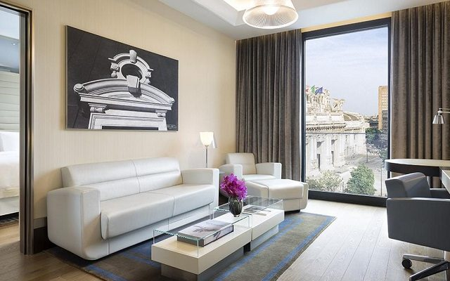 excelsior-hotel-gallia-luxury-collection-hotel3