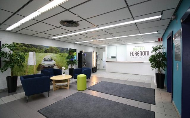 forenom-hostel-vantaa-airport1