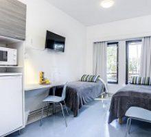 forenom-hostel-vantaa-aviapolis-1